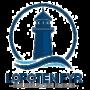 Lofoten Fyr Logo
